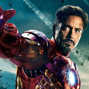 ¿Robert Downey Jr. abandona Iron Man y el MCU? El actor lo explica todo