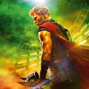 Thor Ragnarok - Kevin Feige asegura que la película cambiará drásticamente el MCU