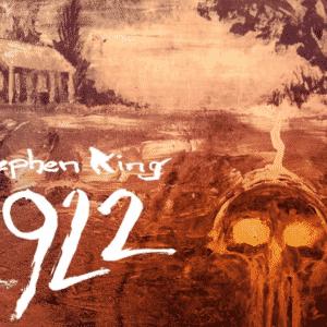 Netflix anuncia fecha de estreno de 1922, adaptación de la novela de Stephen King