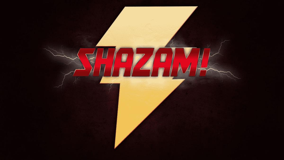 ¿Por qué Dwayne Johnson no estará en Shazam!, pero sí será Black Adam?