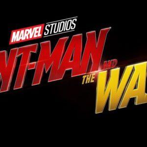 Todo lo que hay saber sobre Ant-Man and The Wasp cuando comienza el rodaje: Adelanto en vídeo, sinopsis y mucho más