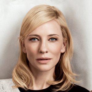 The House With a Clock in Its Walls – Cate Blanchett en negociaciones para protagonizar el film de terror gótico de Eli Roth