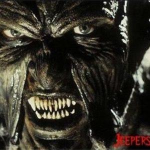 ¡Atención creepers! Jeepers Creepers 3 llegará a salas de cine el próximo mes