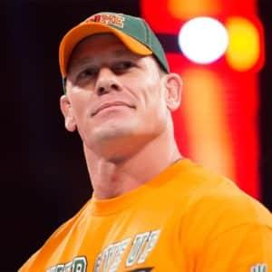 Todo lo que hay que saber sobre Bumblebee, el spin-off de Transformers, con la Superestrella de WWE John Cena