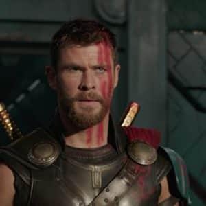 Semana en tráilers: Thor: Ragnarok, Gemini, The Killing of a Sacred Deer, Rememory