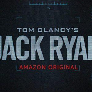 Primer teaser y sinopsis oficial de Jack Ryan, la primera serie sobre el personaje