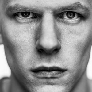 Justice League: Joss Whedon eliminó a Lex Luthor del corte final