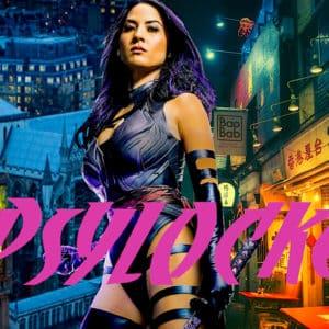 Olivia Munn da su visión de lo que será X-Men: Dark Phoenix