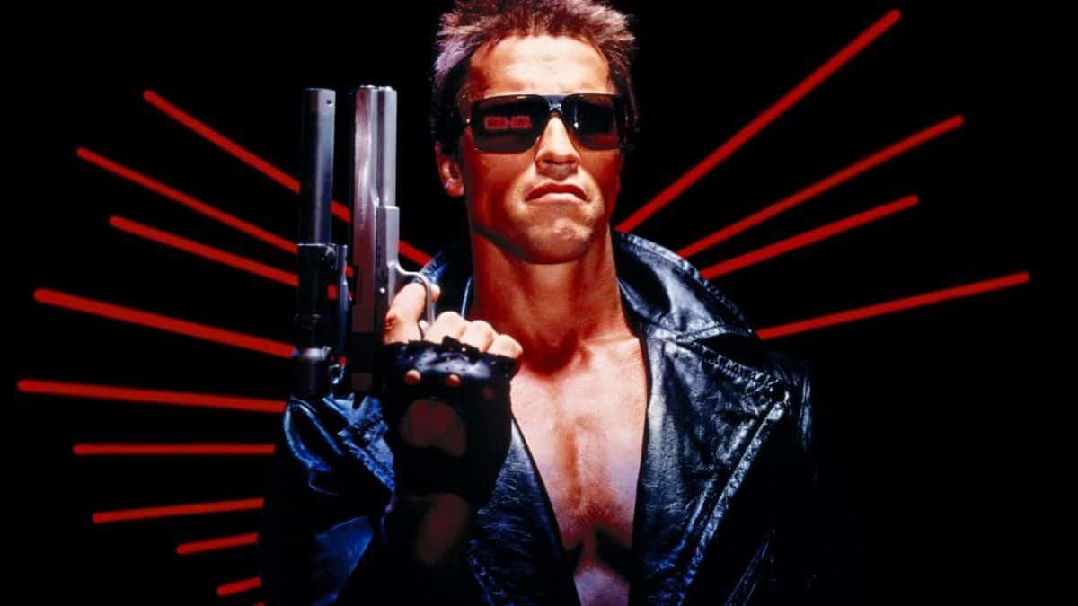 Terminator 6 retrasa fecha de estreno y ficha a Diego Boneta para la secuela