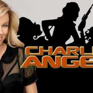 Charlie's Angels: Lupita Nyong'o y Kristen Stewart negocian protagonizar el reboot dirigido por Elizabeth Banks