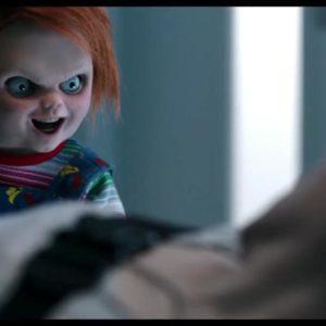 El estreno mundial de Cult of Chucky lo tendrá Netflix en el mes de octubre