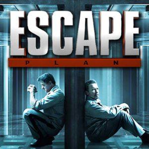 Escape Plan: ¡Sylvester Stallone pone en marcha rodaje de la tercera película!
