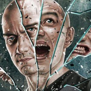 Glass, la secuela de Fragmentado y El Protegido, será una película de superhéroes muy diferente