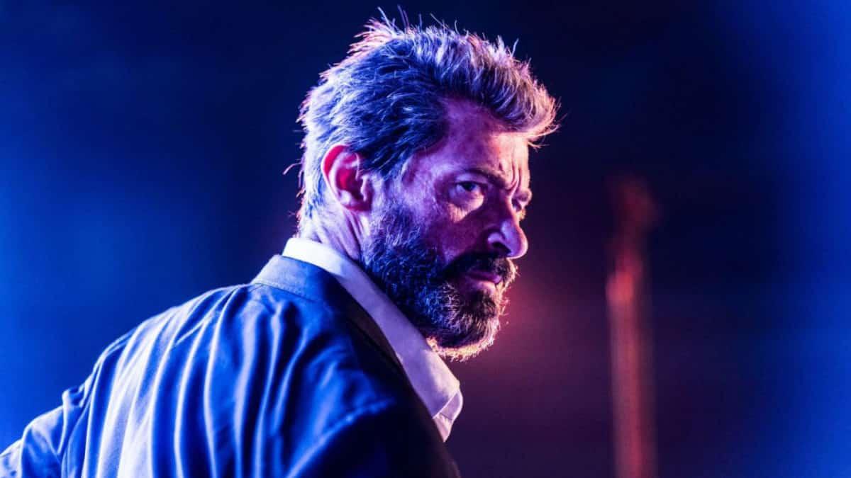 ¡Es posible un reinicio de Wolverine, según la Presidenta de Fox!
