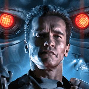 Terminator: ¡confirmada la fecha de estreno del reboot!