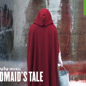 Hulu vs Netflix: El triunfo histórico de The Handmaid's Tale sobre Stranger Things no es casualidad