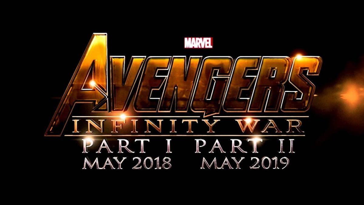 Evangeline Lilly insinúa un Universo Marvel muy diferente tras Avengers 4