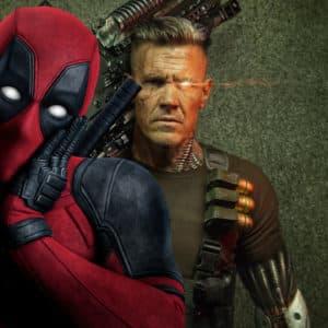 Deadpool 2 - Todo lo que hay que saber cuando se anuncia el fin de rodaje