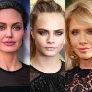 El caso Harvey Weinstein: Gwyneth Paltrow, Angelina Jolie y más celebridades denuncian acosos sexuales del magnate [Parte III]