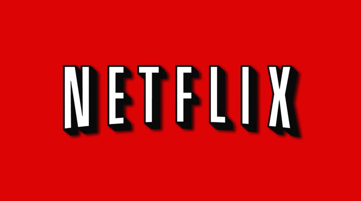 Christopher Nolan, contra las películas de Netflix