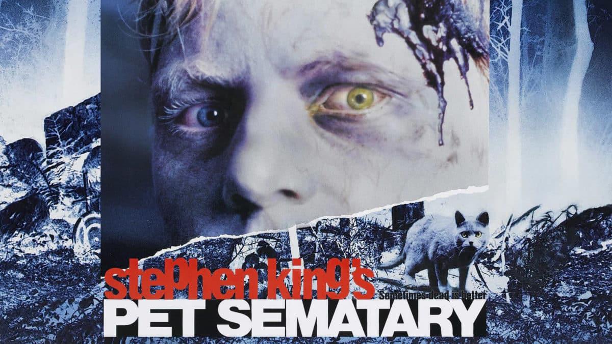El remake Pet Sematary ficha a Amy Seimetz como protagonista