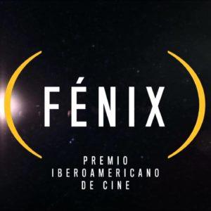 Premios Fénix 2017: conoce los nominados a lo mejor del cine iberoamericano