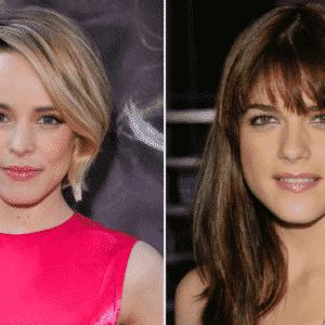 Rachel McAdams y Selma Blair comparten siniestro acoso sexual de James Toback