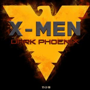 X-Men: Dark Phoenix - Los Skrulls serían los villanos y Tormenta promete que será fiel a los cómics