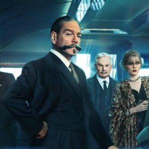 Death on the Nile: Fox anuncia secuela en marcha de Murder on the Orient Express