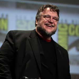 """Guillermo del Toro confirma que su versión de Pinocho """"no sucederá"""""""