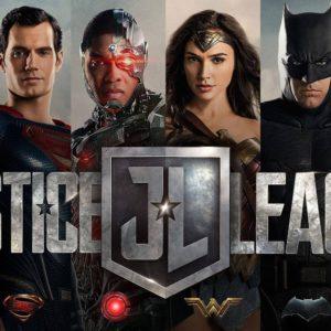 Justice League: decepcionantes números en taquilla de EE.UU. la convierten en peor estreno del DCEU