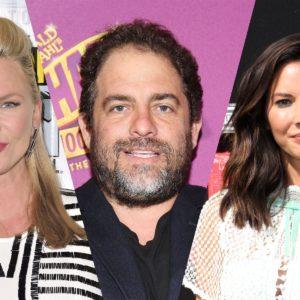 El productor y director Brett Ratner es denunciado por acoso y abuso sexual por un grupo de actrices