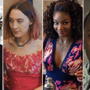 New York Film Critics Circle Awards 2017: Lady Bird nombrada la mejor película del año (lista completa de ganadores)