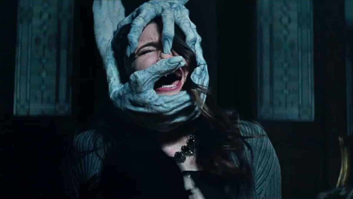 Netflix adquiere film de terror Polaroid de Dimension Films en acuerdo exclusivo