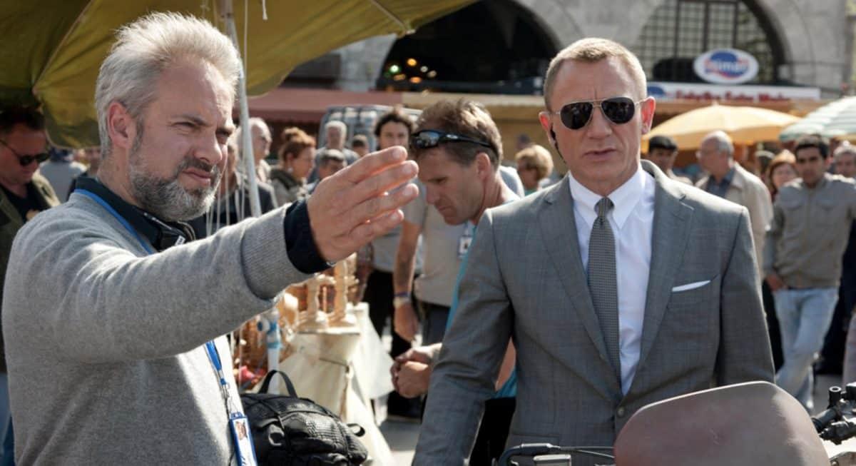 Sam Mendes abandona la dirección de la adaptación en imagen real de Pinocchio