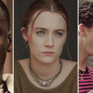 Spirit Awards 2018: Get Out, Lady Bird y Call Me By Your Name dominan nominaciones (lista completa)