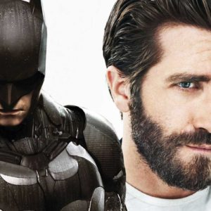 ¿Es Justice League el final de Ben Affleck como Batman? Matt Reeves contemplaría a Jake Gyllenhaal como reemplazo