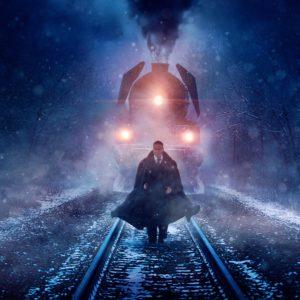 Tras Asesinato en el Expreso de Oriente, ¿se viene un universo cinematográfico de Agatha Christie?