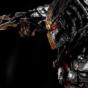 The Predator - Más sobre la trama, que se centrará en el por qué