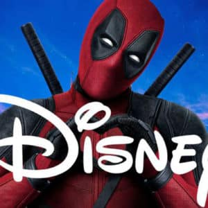 Primeras reacciones a la llegada de X-Men y Cuatro Fantásticos a Marvel - Deadpool liderará Marvel R, las futuras películas para adultos
