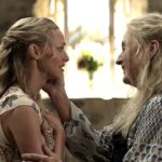 Mamma Mia!: Here We Go Again: la secuela estrena su primer tráiler