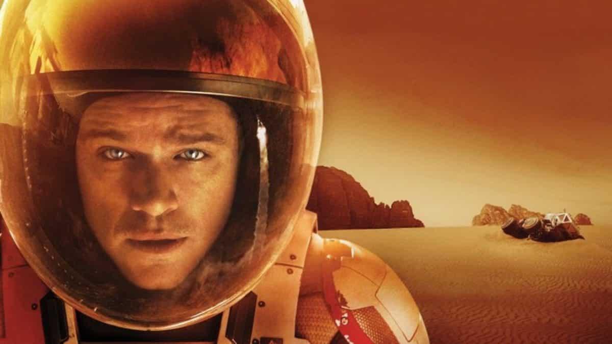 La película secreta de Drew Goddard revela un espectacular reparto