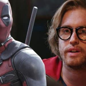 Deadpool 2: el actor T.J. Miller no será reemplazado pese a ser acusado de agresión sexual