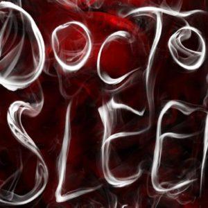 Mike Flanagan desea adaptar Doctor Sleep, secuela de The Shining de Stephen King