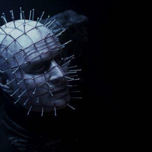 Hellraiser: Judgment – el regreso de Pinhead está lleno de terror y gore en primer tráiler