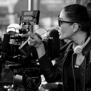 Issa López habla con Cine3 sobre su exitosa película de terror Vuelven