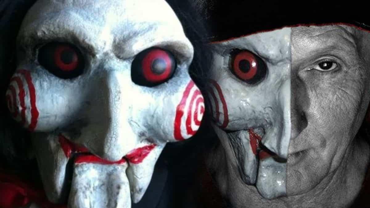 SAW 9 es un hecho. Los guionistas desarrollan nueva secuela para Twisted Pictures