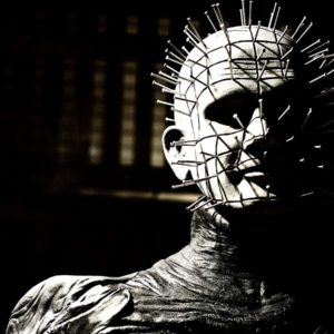 Hellraiser: Judgment revela fecha de estreno definitiva