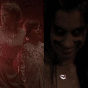 Semana en tráilers (edición de terror): Slender Man, Winchester, Truth or Dare, Death Wish