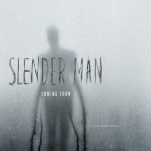 Slender Man: Screen Gems retrasa su fecha de estreno